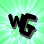 wobbsyGames | Das Leben ist ein Spiel