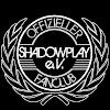 shadowplay2011