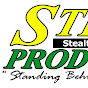 Stealth Productions, LLC