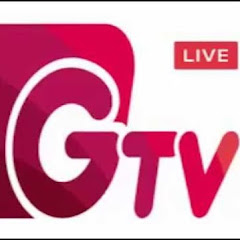 GTV Official LIVE Streaming