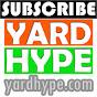 YardHype