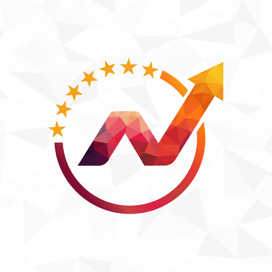 How to play nifty option trading