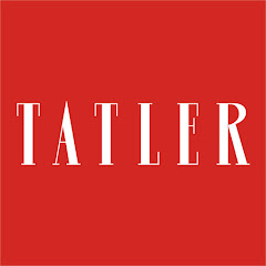 Рейтинг youtube(ютюб) канала Tatler Russia