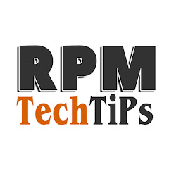 RPM Tech Tips
