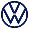 Volkswagen Romania