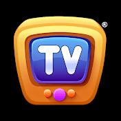 ChuChu TV Kids Songs