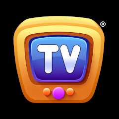 chuchu tv - nursery rhymes and songs for childrenstyle=
