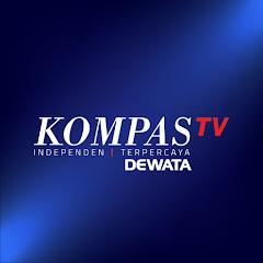 DEWATA TV