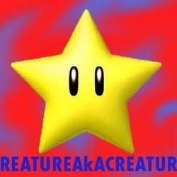 CreatureAkACreature