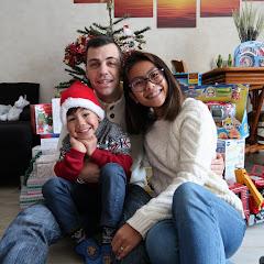 The Claracs Family