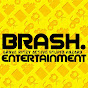 BRASH.ENTERTAIMENT