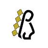 ProfessorJohnFunk