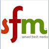 Served Fresh Media