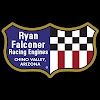 RyanFalconerRacing