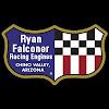 RyanFalconerRacing