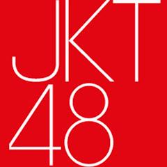 Cover Profil JKT48