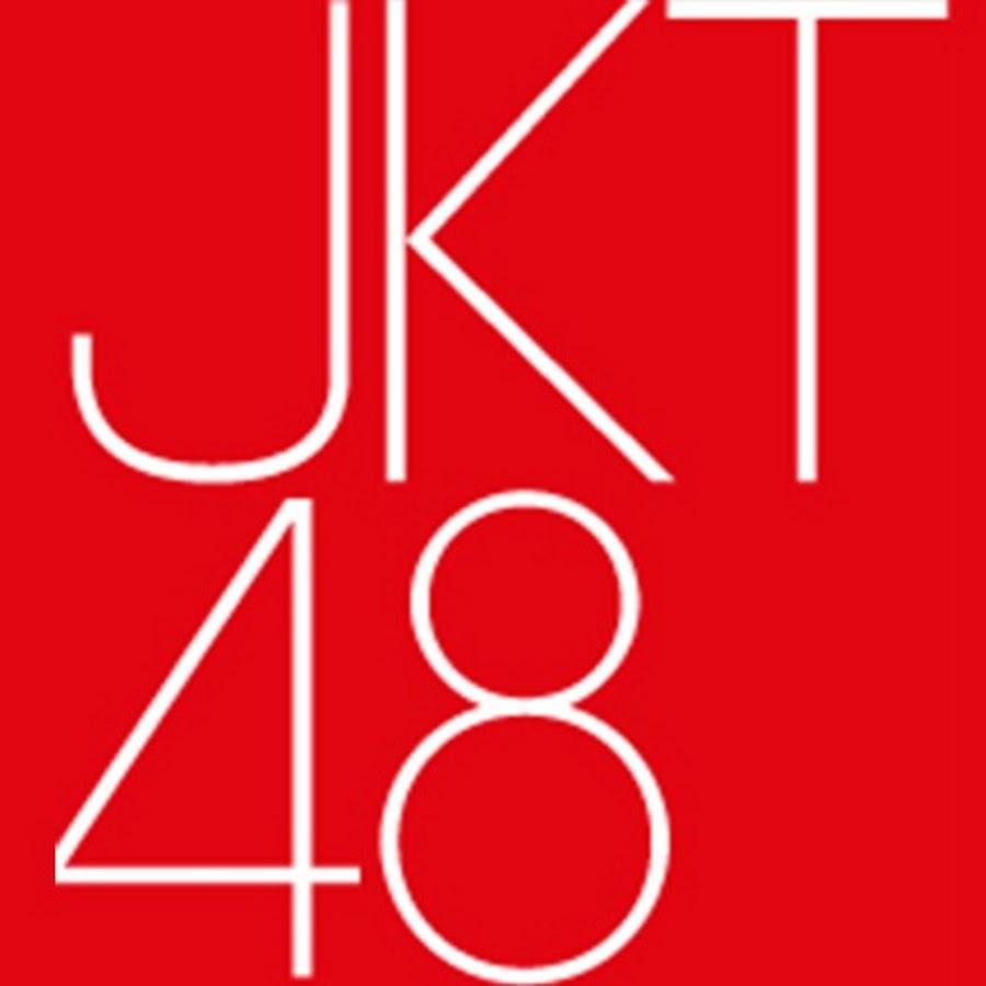 skip navigation sign in search jkt48