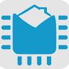 Souliss Arduino-based SmartHome