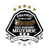 Tout Puissant Mazembe