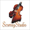 HKScoringstudio