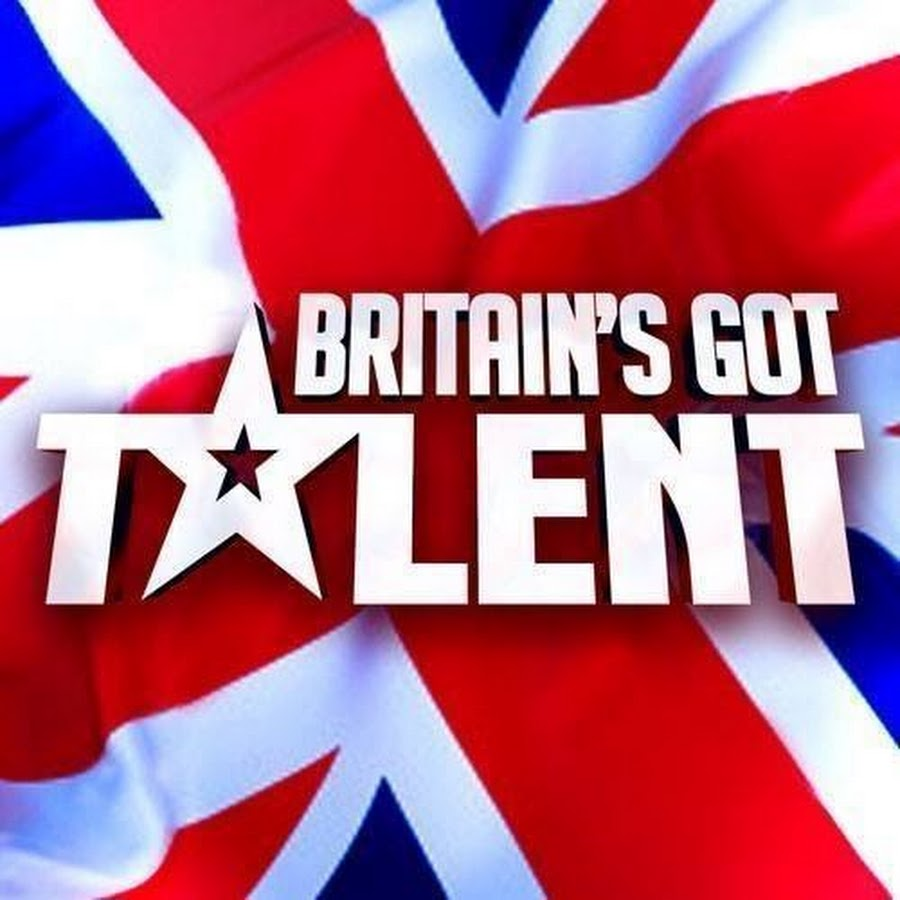 btitains got talent