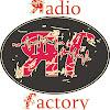 RadioFactoryBand