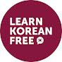 Learn Korean with KoreanClass101.com