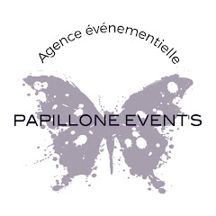 Papillone Event
