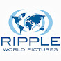 RippleWorldPictures