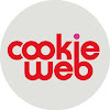 Cookie Web Consulting