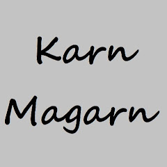 Рейтинг youtube(ютюб) канала KarnMagarn