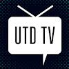 UTD TV