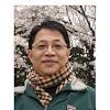 Eddie Yu, HKSAR