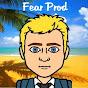 Fear Prod (fear-prod)