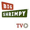 BigShrimpyTV
