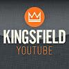 Kingsfield