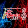 Los Genios del Perú