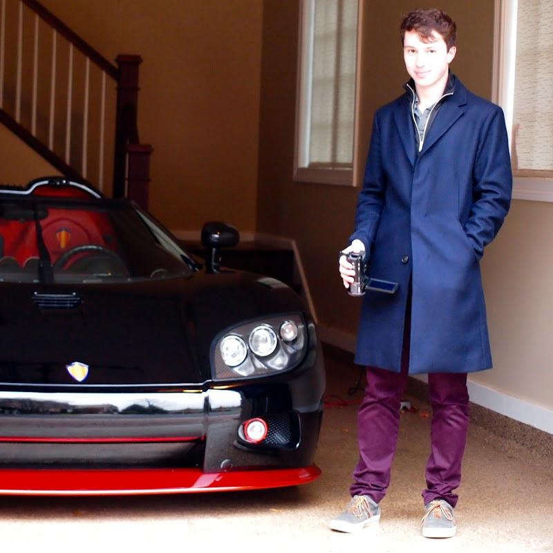 Expensive Diecast Cars Vs Cheap Diecast Cars Doovi