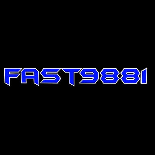 fast9881
