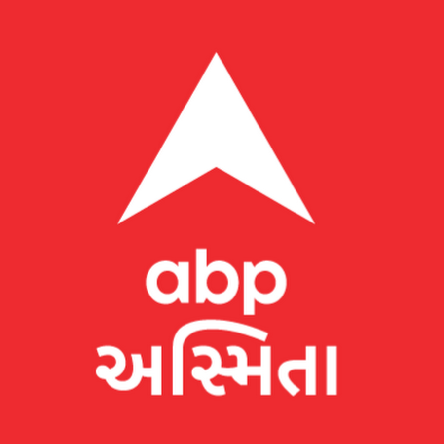 ABP Asmita continues to lead Gujrati news genre with 25% market share