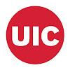 UIC IPCE