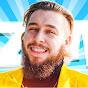 guizmosgeekdisigner Youtube Channel