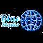 wwwBluenetstudiocom