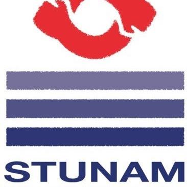 stunam2012