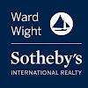 Ward Wight SIR