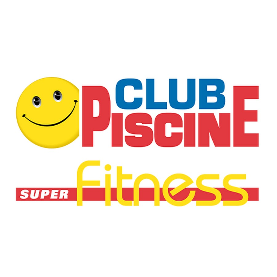 Club piscine super fitness youtube for Club piscine sport fitness