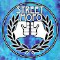 Street Mofo