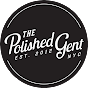 The Polished Gent