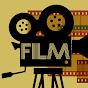 Кино Филм Смотреть Онлайн