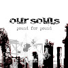 our_souls_de